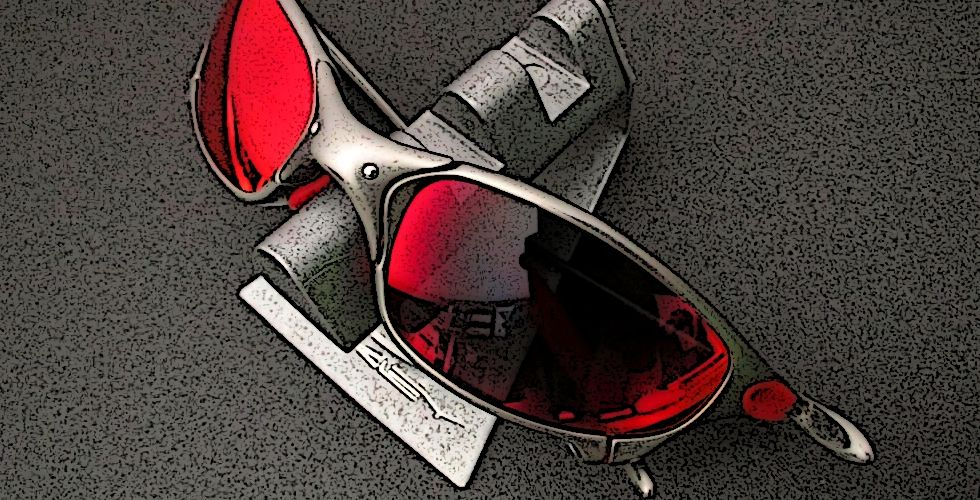 custom oakley goggles ncka  Oakley X-Metal Repair, Custom Replacement Parts shop, from JapanWe ship  item to worldwide We'd like to help you to revive your X-Metal and enjoy  it as