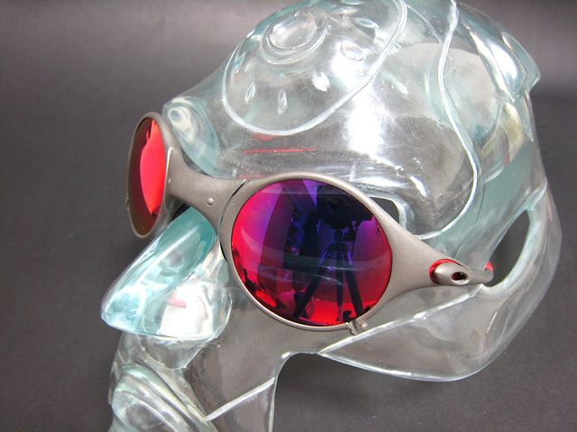 Oculos Oakley Mars X Metal Replica « Heritage Malta 3e48f3c2d5