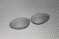 PENNY - Titanium Clear