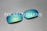 X-SQUARED - Turquoise Blue - Polarized