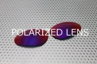PENNY - Premium Red - Polarized