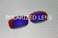 X-SQUARED - Tanzanite - UV420 Polarized