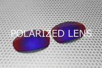 JULIET - Tanzanite - UV420 Polarized