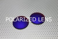 MARS - Tanzanite - UV420 Polarized
