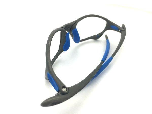 Photo4: Complete rubber set for JULIET Blue