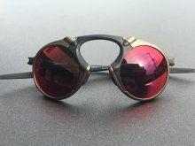 Other Photos2: MADMAN -  Red Mirror - Polarized