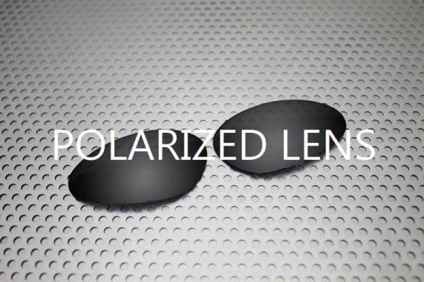 Photo1: PENNY - Flash Black - Polarized