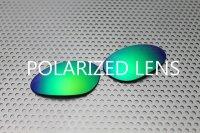 PENNY - Green Jade - Polarized