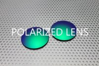 MARS - Green Jade - Polarized