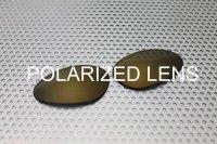 PENNY - Gold Mirror - Polarized