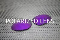 PENNY - Violet - Polarized