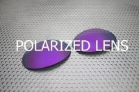 ROMEO1 - Violet - Polarized