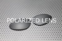 PENNY - Liquid Metal - Polarized