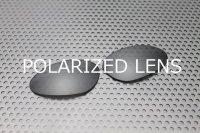 PENNY - Liquid Metal - Polarized