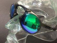 Other Photos1: MADMAN - Green Jade - Polarized