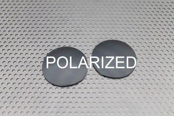Photo1: MADMAN -  Liquid Metal - Polarized