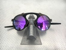 Other Photos1: MADMAN - Violet - Polarized