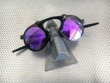 Other Photos2: MADMAN - Violet - Polarized