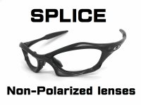 SPLICE Non-Polarized Lenses