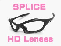 SPLICE HD Lenses