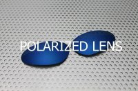 PENNY - Lapis Blue - Polarized