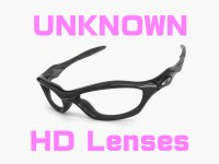 UNKNOWN HD Lenses