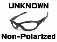 UNKNOWN Non-Polarized Lenses