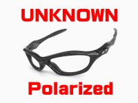 UNKNOWN Polarized Lenses