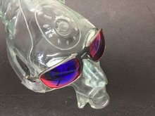Other Photos2: BADMAN - Tanzanite - UV420 Polarized