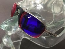 Other Photos1: BADMAN - Tanzanite - UV420 Polarized