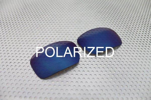 Photo1: BADMAN - NB10 - UV420 Polarized