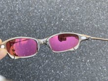 Other Photos3: MARS - Pinky Gold - NXT Photochromic