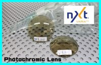 NXT Lens Photochromic GOLD VARIA