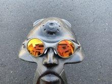 Other Photos3: MARS - Fire - NXT® VARIA™ Photochromic