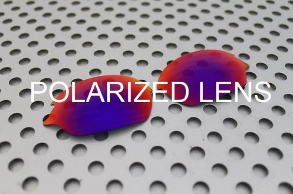 Photo1: ROMEO 2 - Tanzanite - UV420 Polarized
