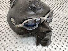 Other Photos3: ROMEO 2- Liquid Metal - UV420 Polarized