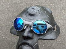 Other Photos1: MARS - Saxe Blue