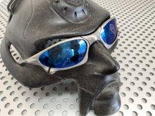 Other Photos2: PENNY - Lapis Blue - Polarized