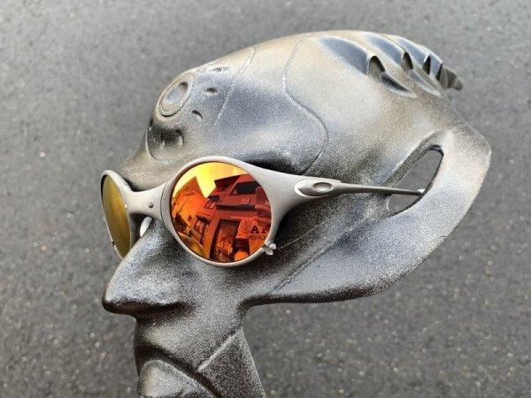 Photo2: MARS - Fire - NXT® POLARIZED