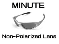 MINUTE  Non-Polarized Lenses