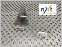 NXT Lens  UV400 CLEAR  [NXT-CL]