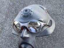 Other Photos2: MARS - Titanium Clear