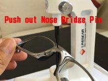 Other Photos1: Pin Pusher - Nose Bridge Tuning Tool