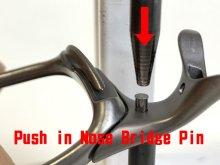 Other Photos3: Pin Pusher - Nose Bridge Tuning Tool