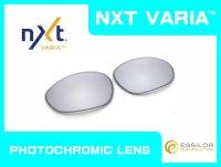 X-METAL XX - Titanium Clear - NXT Photochromic