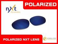 X-METAL - Ice - NXT® POLARIZED
