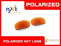 X-SQUARED - Fire - NXT® POLARIZED