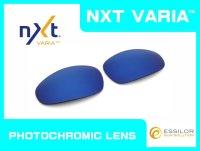 JULIET - Ice - NXT® VARIA™ Photochromic