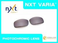 X-SQUARED - Flash Copper - NXT® VARIA™ - Photochromic