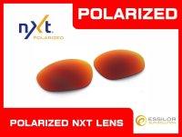 X-METAL XX - Fire - NXT® POLARIZED